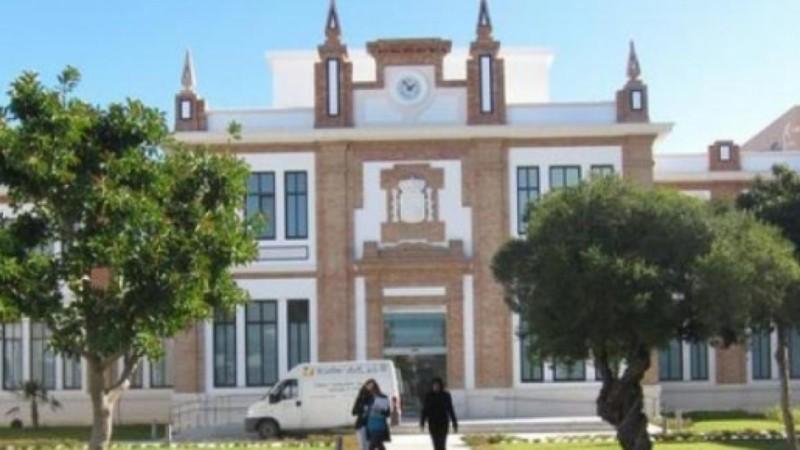 Condenan al Ayuntamiento de Málaga a pagar 1,8 millones por el Museo de Gemas