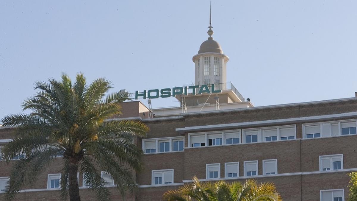 Andalucía aumenta los casos a 18 fallecidos en 24 horas, y 1.526 casos por PCR