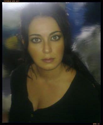 Aznalcóllar despide a la mujer asesinada por su marido con una escopeta