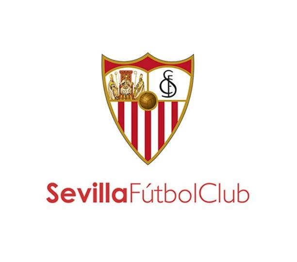 MARATÓN TELEVISIVO de más de 1.200 goles contra el encierro