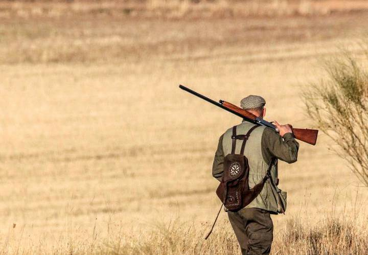Las CCAA inician la desescalada rural