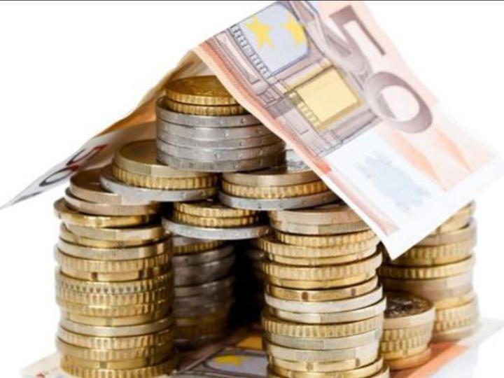 La banca controlará las moratorias hipotecarias a partir de 1 de octubre