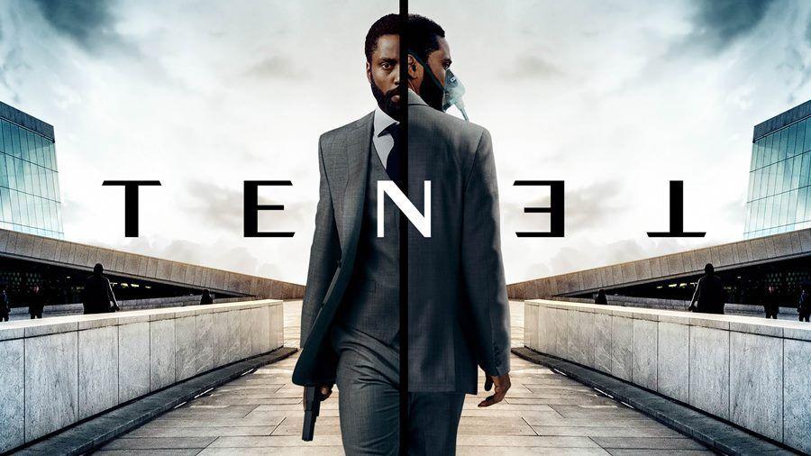 'TENET' de Christopher Nolan presenta nuevo trailer oficial