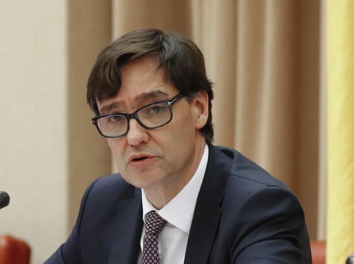 Nuevas regulaciones del Ministerio de Sanidad para la desescalada