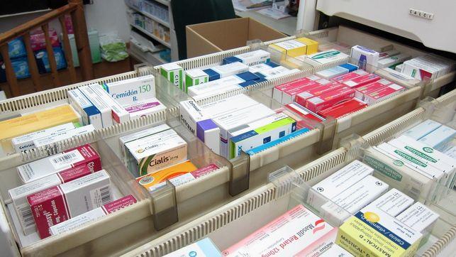 El fármaco contra la gripe que podría ser efectivo contra el coronavirus
