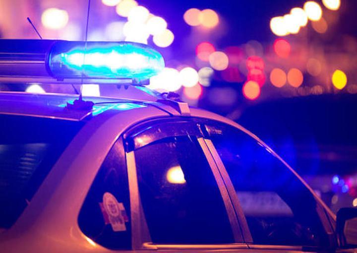 Un hombre armado  dispara en un centro comercial de Minneapolis causando un muerto y 12 heridos