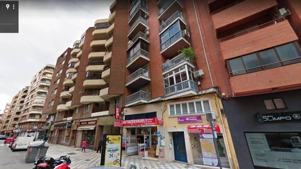 Situación muy grave: expertos piden decretar un nuevo confinamiento domiciliario en España