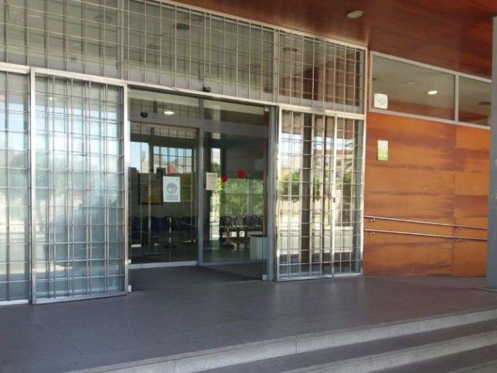 En Sevilla abren 49 centros de salud por la tarde, nueve de ellos en la capital