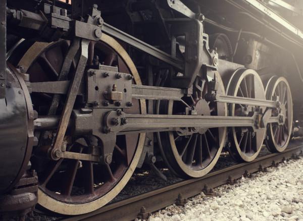 Premonición de muerte en el tren 8017