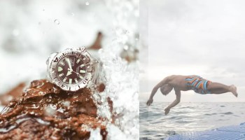 why dive watches so popular