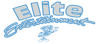 Elite Entertainment logo