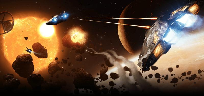 Noticias de la Galaxia: Aumento de los bonos de recompensa para aumentar la seguridad local