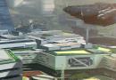 Noticias de la Galaxia: Almirante de la Alianza Detenido