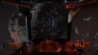 Eagle-Sector-Polterboy004