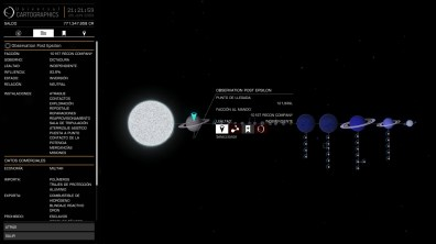 Observation-Post-Epsilon-Polter002
