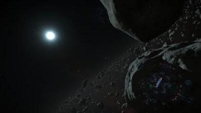 Observation-Post-Epsilon-Polter012