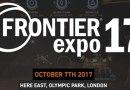 Frontier anuncia la Frontier Expo
