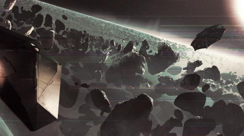 Noticias de la Galaxia: Las Autoridades Galácticas Llaman a la Calma
