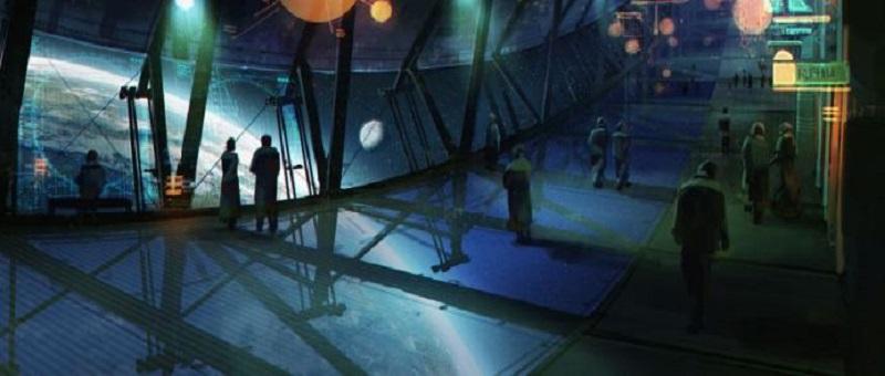 Noticias de la Galaxia: La campaña de Ram Tah concluye