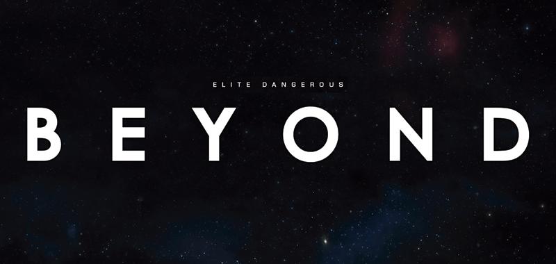 Confirmada la fecha de salida del Chapter 1 de Beyond