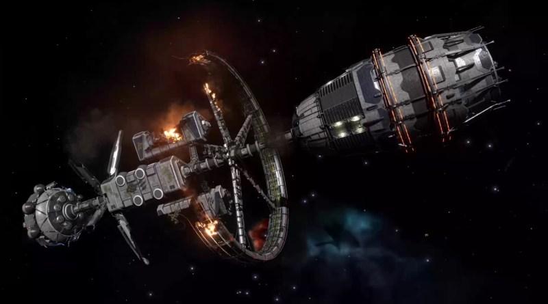 Noticias de la Galaxia: Líderes galácticos renuevan sus peticiones de ayuda