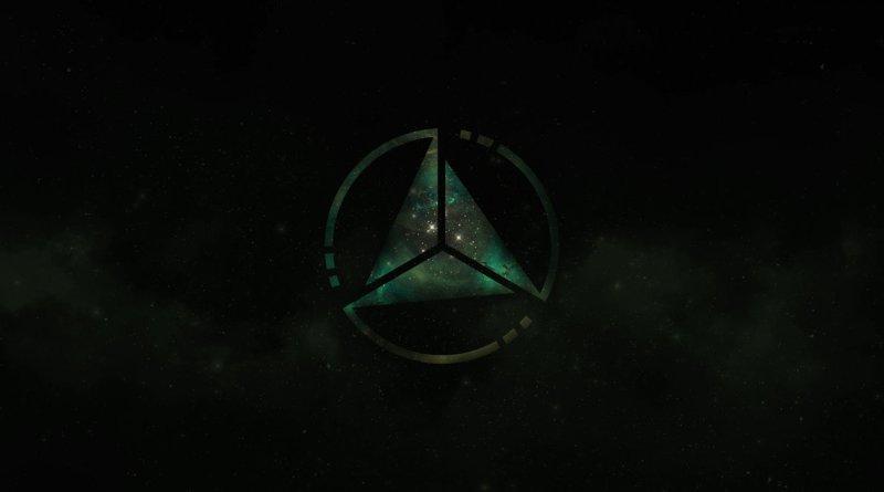 Noticias de la Galaxia: Kincaid expresa su preocupación por la situación tras lo sucedido con Nova Imperium