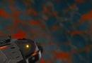 Cuarta etapa de la expedición Box Nebula