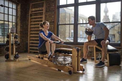 NOHrD-WaterRower-Rowing-Machine-Range-Elite-Fitness-Perth_Melbourne_Sydney_Brisbane_Adelaide