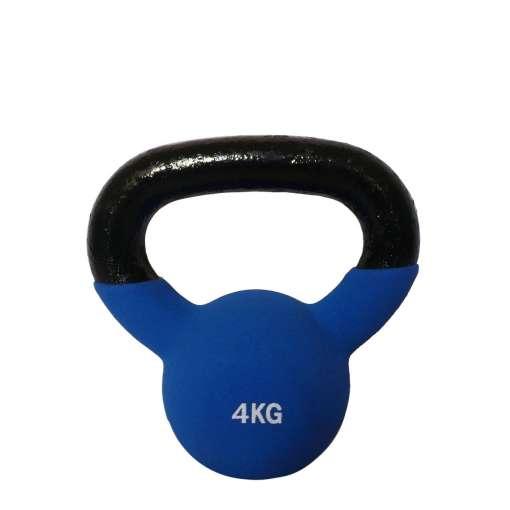Cheap_Kettlebells_neoprene_Elite_Fitness_Equipment_Perth_Sydney_Melbourne_Brisbane_Adelaide