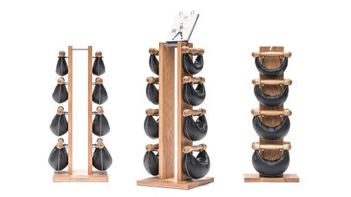 nohrd-swingbells-tower-timber-free-weights-set-choose-timber