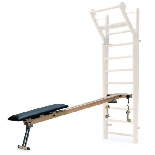 Cable_Pilates_Nohrd_Combi_Trainer_Attachment_Wallbars_Nohrd