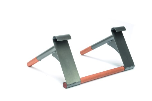 Nohrd-Wallbars-Multi-Adaptors-Buy-Elite-Fitness-Equipment-Perth-Osborne-Park-WA-Melbourne-Sydney-Adelaide-Brisbane