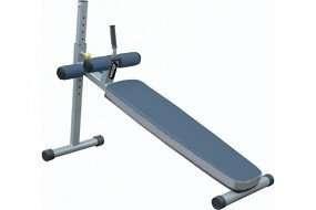 Healthstream_Ab_Bench_Home_Gym_Elite_Fitness_Equipment_Perth_Sydney_Melbourne_Brisbane_Adelaide