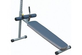 Healthstream_Ab_Bench_Home_Gym_Elite_Fitness_Equipment_Perth_Sydney_Melbourne_Brisbane_Adelaide