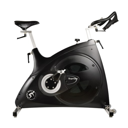 Body_Bike_Supreme_Spin_Bike_Elite_Fitness_Equipment_Perth_Sydney_Melbourne_Brisbane_Adelaide