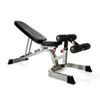 Bodycraft_Exercise_Bench_Home_Gym_Elite_Fitness_Equipment_Perth_Sydney_Melbourne_Brisbane_Adelaide