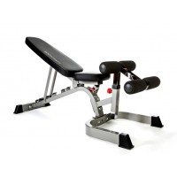 Bodycraft_Exercise_Bench_Home_Gym_Elite_Fitness_Equipment_Perth_Sydney_Melbourne_Brisbane_Adelaide
