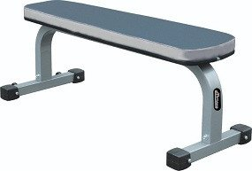 Healthstream_Exercise_Bench_Flat_Home_Gym_Elite_Fitness_Equipment_Perth_Sydney_Melbourne_Brisbane_Adelaide