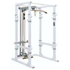 Healthstream_Power_Cage_Lat_Bar_Elite_Fitness_Equipment_Perth_Sydney_Melbourne_Brisbane_Adelaide