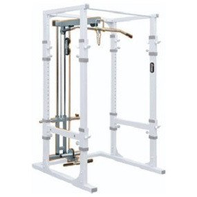 Healthstream_Power_Cage_Lat_Bar_Elite_Fitness_Equipment_Perth_Sydney_Melbourne_Brisbane_Adelaide