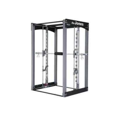Bodycraft_Smith_Machine_Home_Gym_Elite_Fitness_Equipment_Perth_Sydney_Melbourne_Brisbane_Adelaide
