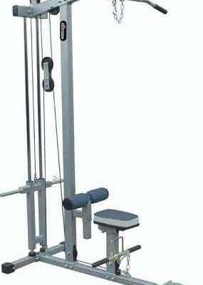 Healthstream_Lat_Machine_Gym_Elite_Fitness_Equipment_Perth_Sydney_Melbourne_Brisbane_Adelaide