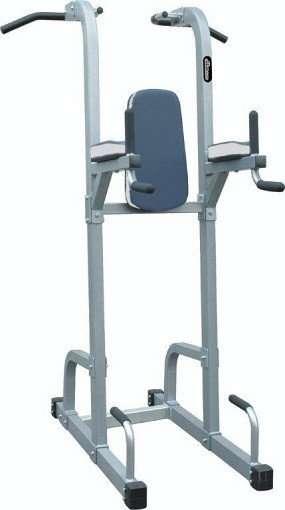Healthstream_Power_Tower_Elite_Fitness_Equipment_Perth_Sydney_Melbourne_Brisbane_Adelaide