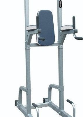 Healthstream_Power_Tower_Elite_Fitness_Equipment_Perth_Sydney_Melbourne_Brisbane_Adelaide