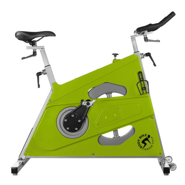 Gym Equipment Adelaide: Body Bike Classic