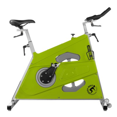 Body_Bike_Classic_Spin_Bike_Elite_Fitness_Equipment_Perth_Sydney_Melbourne_Brisbane_Adelaide
