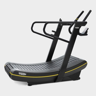 Technogym-skillmill-treadmill-elite-fitness-equipment-perth_Sydney_Melbourne_Brisbane_Adelaide