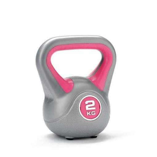 Kettlebell_Elite_Fitness_Equipment_Perth_Melbourne_Sydney_Brisbane_Adelaide