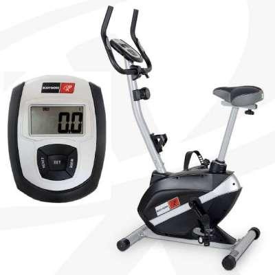 Bodyworx_Upright_Bike_Elite_Fitness_Equipment_Perth_Melbourne_Sydney_Brisbane_Adelaide
