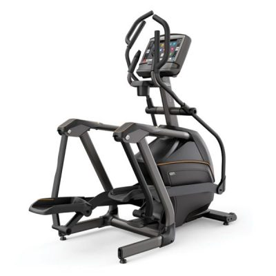Matrix_Elliptical_Elite_Fitness_Equipment_Perth_Melbourne_Sydney_Brisbane_Adelaide